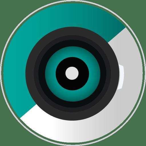 Footej Camera 2 v2020.10.2 build 100040
