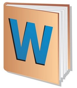 WordWeb Pro Ultimate Reference Bundle 9.0