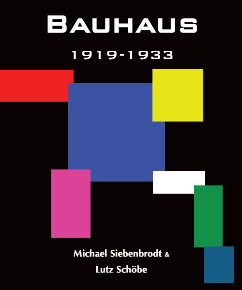 Bauhaus Serie