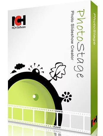 NCH PhotoStage Slideshow Producer Professional 7.27 Beta [Ingles] [UL.IO] EK6Hj7BCX9gaxwANAZhR03D1o6AbJ0SY