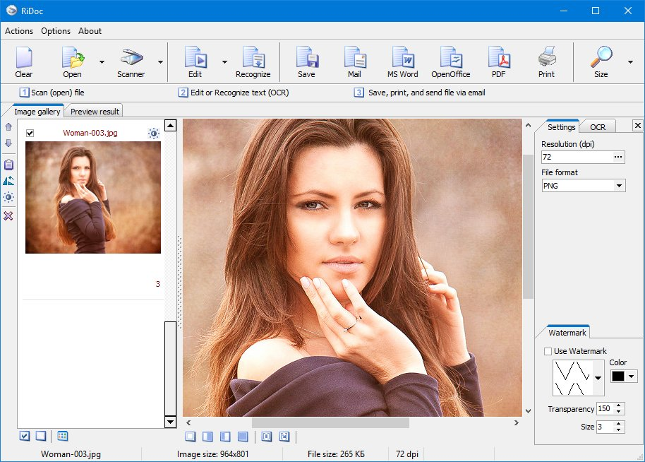 RiDoc 5.0.5.5 [reduce el peso de los documentos electrónicos] [Multilenguaje] [UL.IO] KayK6gXWAgbu58Ay4asKyRaRZ9vJ96Bu