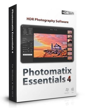 HDRsoft Photomatix Essentials 6.2.1 Portable [Ingles] [UL.IO] Th_6WdVE1OlhUCTouL9vMCTrsSUXpKuqCex