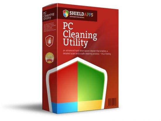 PC Cleaning Utility Pro 3.7.0 Premium Multilingual