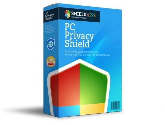 PC Privacy Shield 2020 v4.4.0 Multilingual