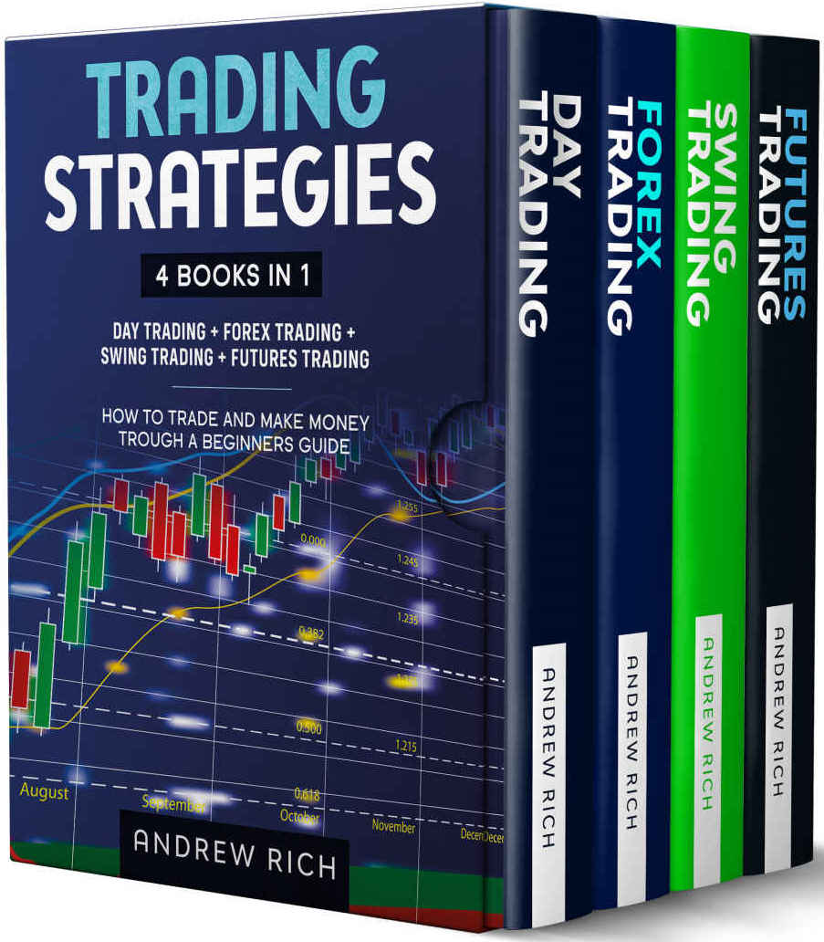 The Ultimate Forex Trading PDF () For Beginners | Forex illustrated