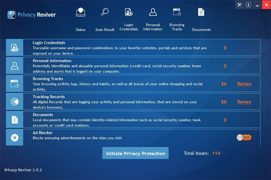 Privacy Reviver 3.9.6 [Multilenguaje] [UL.IO] AKgdbBDgjppvP5jEMLgYr4f0zYl7YJ6k