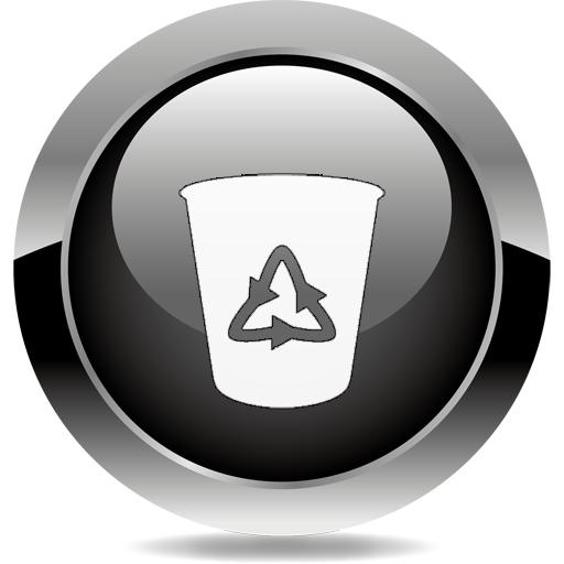 Auto Optimizer - Booster, Battery Saver v8.0.1 build 254