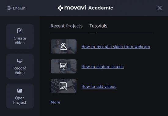 Movavi Academic 20.1.0 multilingüe (x64)