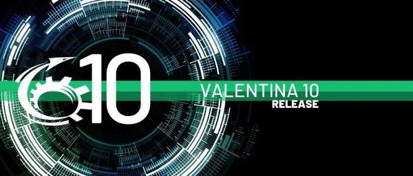 Valentina Studio Pro 10.3 [x64] [Ingles] [UL.IO] DRyE1zFgAo0TiqpcQ0kNra4fWjYfg7bt