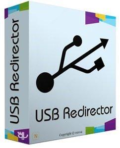 USB Redirector Technician Edition 1.9.7