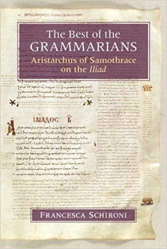 The iliad book 4 pdf