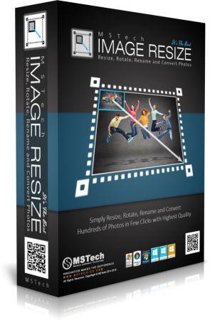 MSTech Image Resize Basic 1.9.7.1056