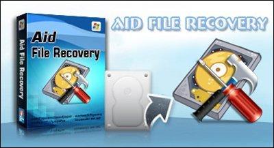 Aidfile Recovery Software 3.7.1.6 [Ingles] [UL.IO] Zy5sjXGLHuNC14O4AWoYIkPc5EGvdUHM