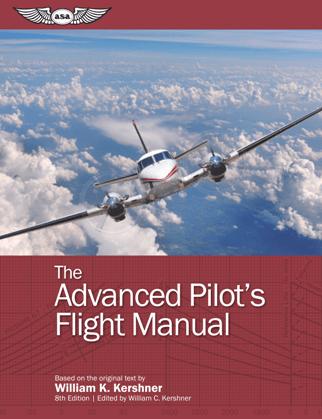 Theory of flight pdf free download