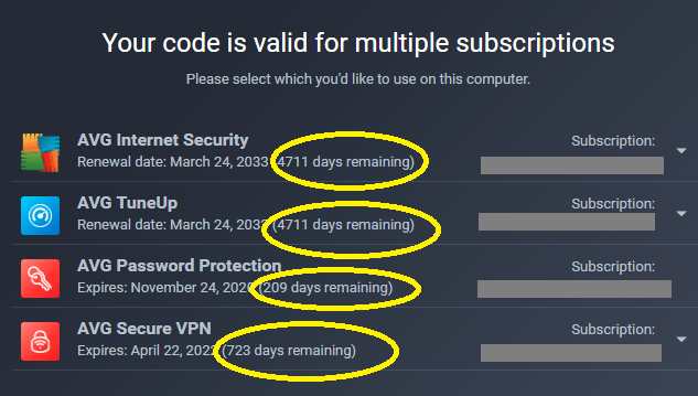 AVG Internet Security 20.2.3116 (Build 20.2.5130.571) [Multilenguaje] [UL.IO] CWGYZgMXRpy2CiuxpxuwVS3pdKH2LpAO