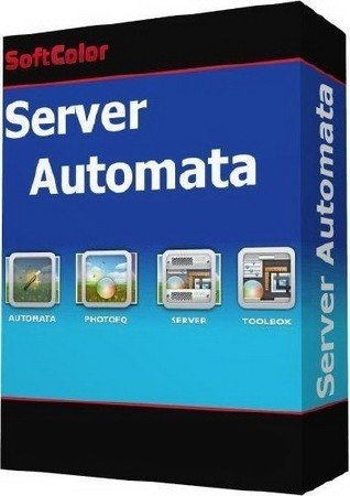 SoftColor Automata Server 10.8.9 [Ingles] [UL.IO] R691AB4VRmmYRZLBrHuMGABqQmTPoSBD