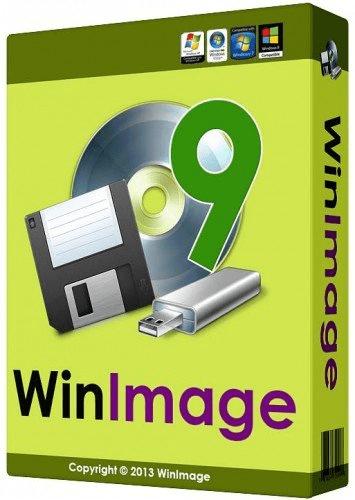 WinImage 10.00                 [Multilenguaje] [UL.IO] FCqUrUJncn7LVJCZjapCaFvAMWyIlvjM