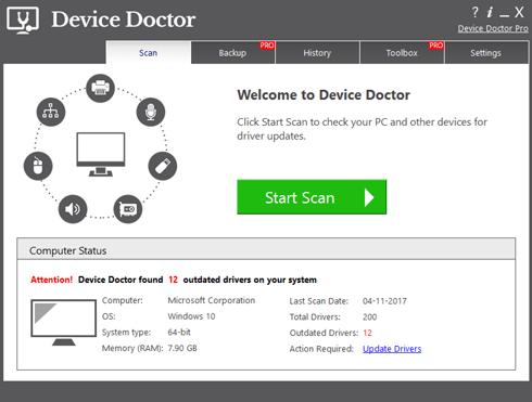 Device Doctor 5.0.401                           [Ingles] [UL.IO] HyrrPCbz9wAJpVEQpCnVcmIRAmM0JzGt