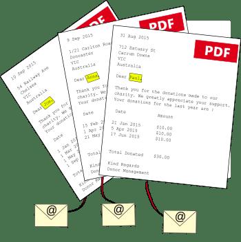 PdfMachine merge 2.0.7446.31101