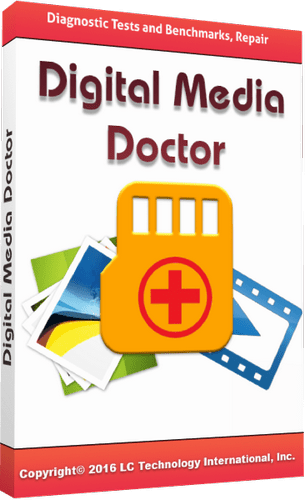 Digital Media Doctor Pro 3.2.0.3  [Multilenguaje] [UL.IO] NUHflnSVxoEJj4AVpeafIF68ME2GAoES
