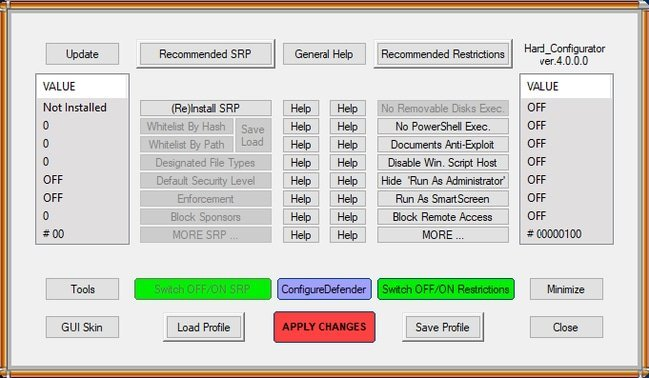 Hard Configurator 5.1.1.2 [Ingles] [UL.IO] 9zkZ95GIrZBcMtEw4dbTkuSADDLDcqhQ