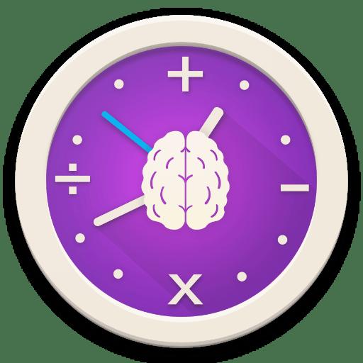Math Tricks Workout - Math master - Brain training v1.7.1