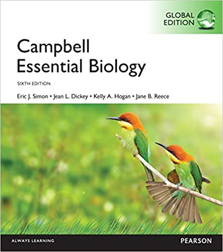 Download Essential Cell Biology 4th Edition PDF Free ...