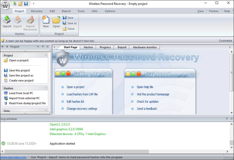 Passcape Wireless Password Recovery Professional 6.1.5.659  Xz5KIpJvHci4SHUO1pd6KAh2u7SqLKmE