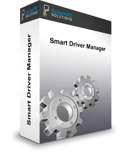 Smart Driver Manager 5.2.442
