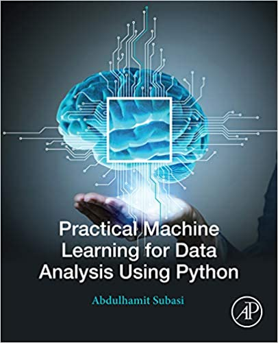 Download Practical Machine Learning For Data Analysis