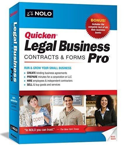 Quicken Legal Business Pro 15.6.0.3613 [Ingles] [UL.IO] Nq4K21IRJ1m8sv9jp1fdoq2qr2LFLZzb