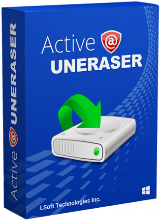 Active UNERASER Ultimate 15.0.1  Portable  [Ingles] [UL.IO] Th_1iplXbnq7t4CqvFXltnxpDcMUy2C9gSK