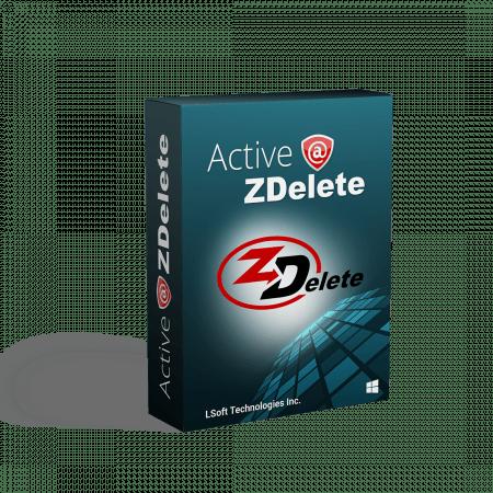 Active ZDelete v9.0.7.0                     [Ingles] [UL.IO] Th_hircPCACQGmwjCw9DblO4EMWxPMPx4SL