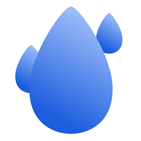 RainViewer: Doppler Radar & Weather Forecast v2.2.3