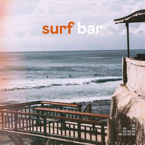 VA   Surf Bar (2020)