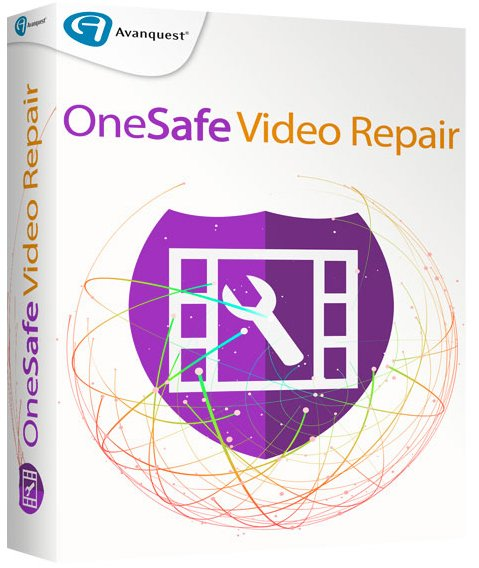 OneSafe Video Repair 2.0.0.0