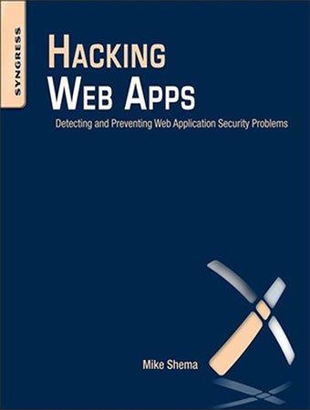 Web application vulnerabilities detect exploit prevent pdf