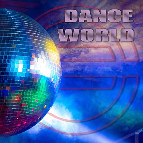 VA   Dance World: Dance Well for Your Summer (2020)