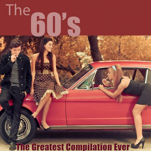 VA   The Greatest Compilation Ever (Remastered) (2015)