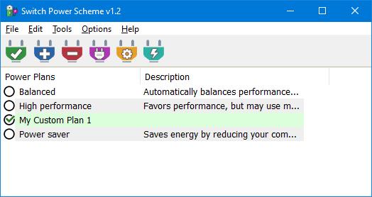 Switch Power Scheme 1.2