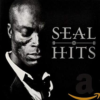 Seal   Hits [Deluxe Edition] (2009)