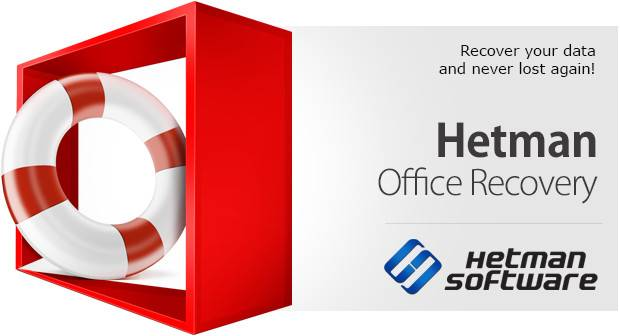 Hetman Office Recovery 2.8 Multilingual