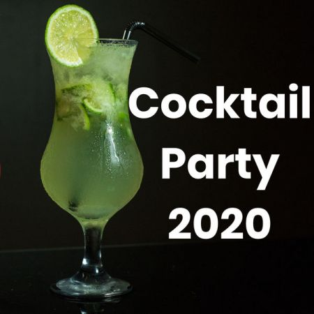 VA   Cocktail party 2020