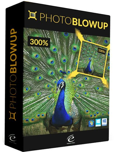 Photo BlowUp 1.0.6868.36646