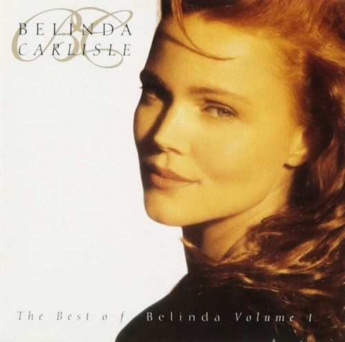 Belinda Carlisle - The Best Of Belinda Vol.1 (1992) MP3