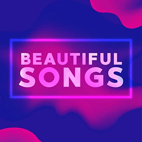 Various Artists - Beautiful Songs (2019)