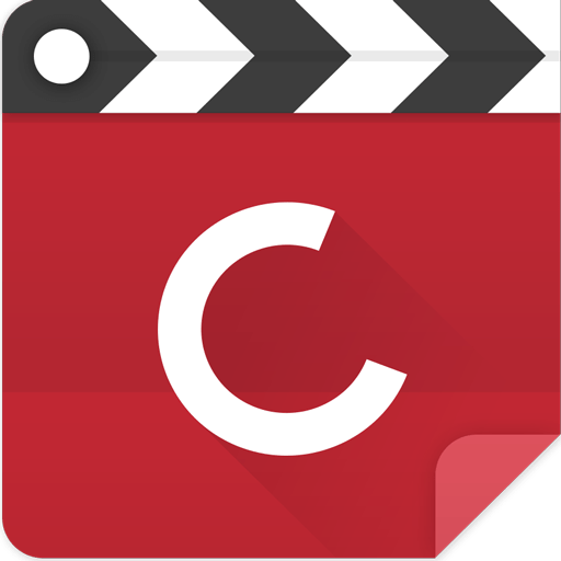 CineTrak: Your Movie and TV Show Diary v0.7.77