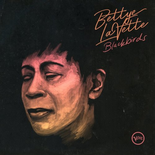 Bettye LaVette   Blackbirds (2020) MP3