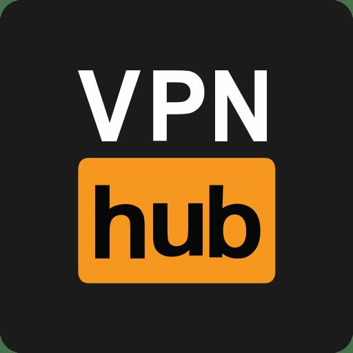 VPNhub Best Free Unlimited VPN - Secure WiFi Proxy v3.0.17