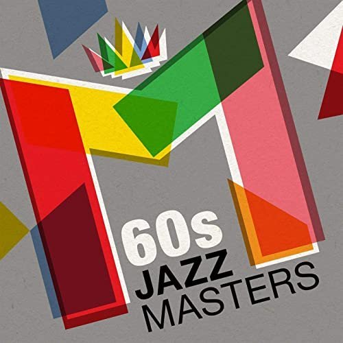 VA   60s Jazz Masters (2020) Mp3